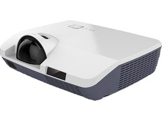 LC-AS360W-短焦液晶投影机 (宽屏)