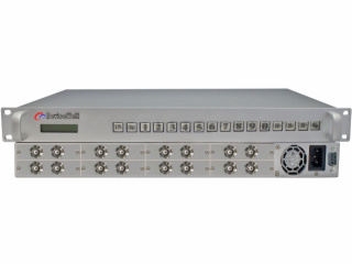 SCP6008A-SDI矩阵(8X8)