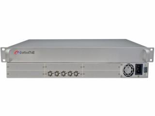 SIP6704A-SDI 4画面分割器