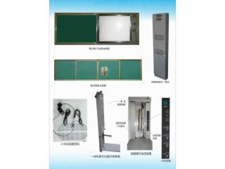 JZY-Z2012-壁挂式多媒体一体机