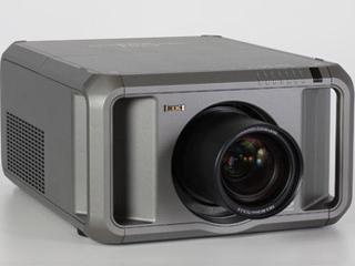 EIP-HDT30(HDT30i)-9000流明,DLP高亮度高清工程投影机