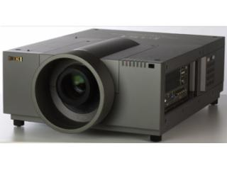 LC-HDT1000/HDT1000i -11000流明,2K高清投影机