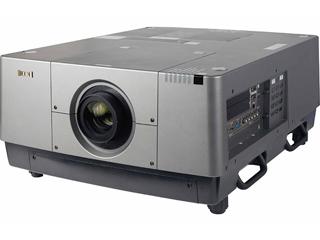 LC-HDT2000-16000流明2K高清工程机