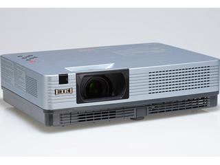 LC-R171-2700流明LCD商务教育投影机机