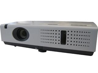 LC-R321-3200流明LCD技术商务教育投影机