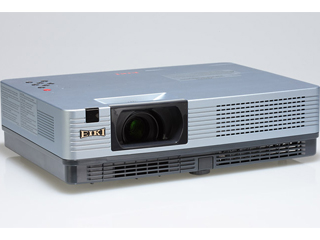 LC-R551-3600流明LCD技术商务教育投影机机