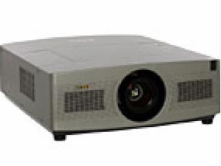 LC-WGC500Ai-6000流明LCD WXGA投影机