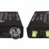 專業型SDI信號發生器-PD6202圖片