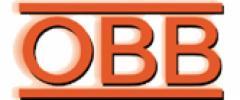 深圳正时信科技发展有限公司(OBB集团中国总部)