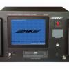智能化系統(帶觸摸屏)-DIG-3202圖片