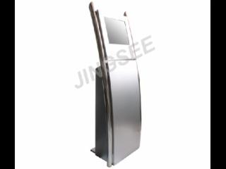 JS-D1001-觸摸一體機
