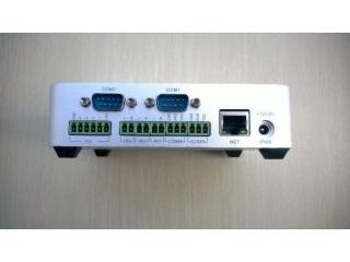 minicom-4串口迷你智能控制主机