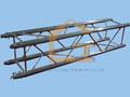 裝飾型支架-插銷式燈架