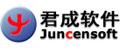 君成Juncen