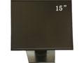 K1501T/L-15寸液晶监视器