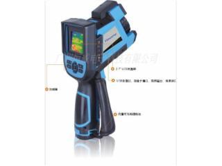 VES-R0001D/X-百萬高清測溫紅外熱像儀