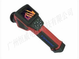 VES-R0003D/X-VES-R0003D/X測溫熱像儀