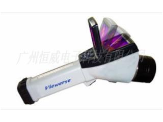 VES-R0005D/X-VES-R0005D/X手持式測溫紅外熱像儀