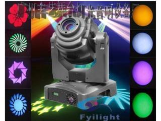 FYI-A003-獨家上市大功率LED搖頭, LED60W搖頭燈,KTV燈光 酒吧燈光