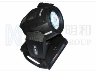 YS-200-电脑束光灯