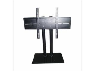 37-65-液晶电视通用座架/万能底座