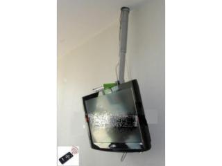 1700-液晶電視電動遙控升降吊架