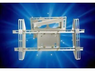 601-液晶电视活动支架/可上下左右前移动