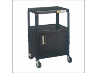 p97-投影机仪器车/投影机移动座架车