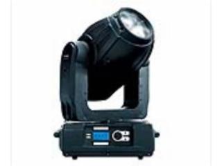 M-2052-搖頭染色燈