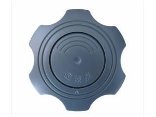 DDK04-巡更点、信息钮、巡更卡