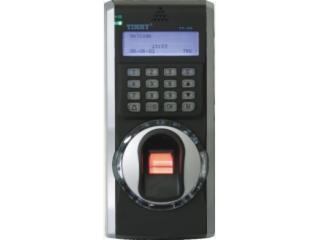 ZX50-网络指纹门禁要、小区门禁