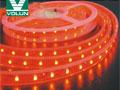 V-XT105030-5050紅色軟光條