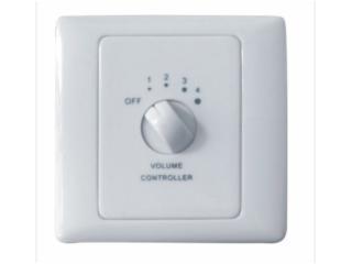 DK-06-音量开关,音控,音量调节器