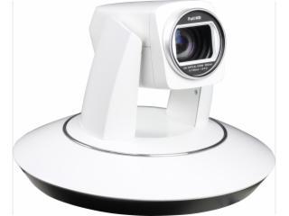 AMC-S2003-AMC系列高清会议摄像机