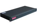 BOX1000/BOX4000-ATM智能視頻告警器
