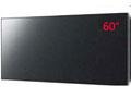 LDU60-60寸超窄边液晶拼接单元