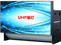 DVW 50/60/67-UHP单灯系列DLP投影单元