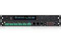 VLS5110M/H-無線智能會議系統主機