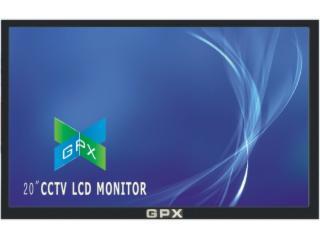 GP-2000-XK-液晶监视器