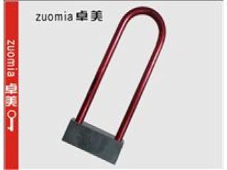 ZM-J606-玻璃門掛鎖報警鎖