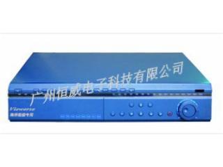 VES-DVR6016DH-船舶专用硬盘录像机