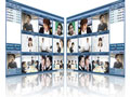 ICS-視頻會議系統