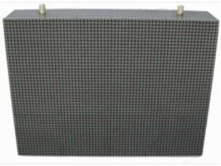 P10-P10  DIP户外全彩LED显示屏