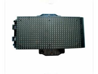 P10 LED地板屏-P10 LED地板屏