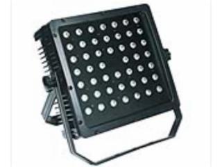 大功率LED户外投光灯-M-L420T1-RGBW(4in1)图片