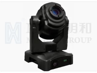 M-LS050-摇头图案灯