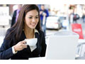 --網絡視頻會議系統