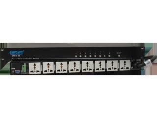 IPCS-S8-供给电源时序器