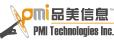 品美pmi-tech