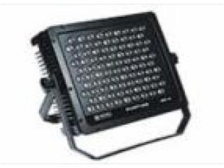 M-L2909RGBW-大功率LED户外投光灯